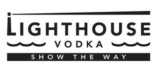 lighthouse-vodka