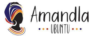 amandla-logo-horiz-150