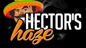 hectors-logo-160